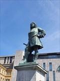 Image for Georg Friedrich Händel - Halle , Germany