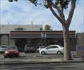 Image for 7-Eleven - 308 E 14th St - San Leandro, CA