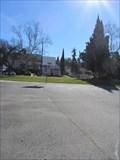 Image for Cappy Ricks Park - Martinez, CA
