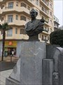 Image for Une statue pour le « démolisseur » - Tarbes - France