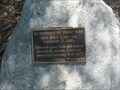 Image for 9/11 Memorial - Palo Alto, CA