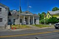 Image for Woodstock, New York