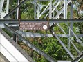 Image for 470 ft -North Attleborough Fire Tower - North Attleborough, MA