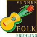 Image for Venner Folkfrühling - Venne, NI, Germany