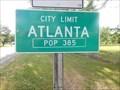 Image for Atlanta -- Missouri USA