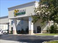 Image for Carnes Funeral Home - Texas City TX