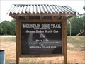 Image for Fred Young Park Mountain Bike Trail