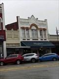 Image for Lockhart National Bank - Lockhart, TX