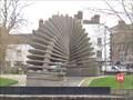 Image for Quantum Leap - LUCKY SEVEN - Shrewsbury, Shropshire, UK.