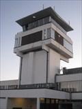 Image for Kjevik Airport - Kristiansand, Norway