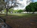 Image for Post Family Park - Indiantown, Florida, USA
