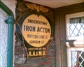 Image for Iron Acton