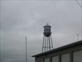 Image for Watertower, Colman, South Dakota