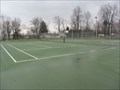 Image for Lakeside Park Tennis Courts - Mayville, NY