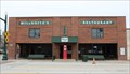 Image for 432 S Main St - Grapevine Commercial Historic District - Grapevine, TX