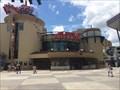 Image for AMC Theater 24 - Lake Buena Vista, FL