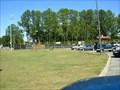 Image for Dellinger Park  -  Cartersville, GA