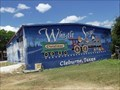 Image for Whistle Stop Christmas - Cleburne, TX