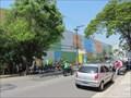 Image for Mais Shopping Largo 13 - Sao Paulo, Brazil