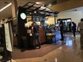 Image for Starbucks - Safeway #982 - San Ramon, CA