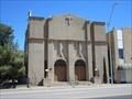 Image for Divine Grace Presbyterian Church - Miami, AZ