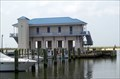 Image for Biloxi Small Craft Harbor - Biloxi MS
