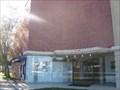Image for Alameda Theatre - Alameda, CA