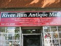 Image for River Run Antique Mall, 106 William St., Fredericksburg, VA 22401
