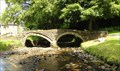 Image for Pack Horse Bridge - Wycoller, UK