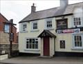Image for Hope & Anchor - Denbigh, Clwyd, Wales.
