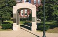 Image for Wayne County Honor Roll Memorial - Fairfield, IL