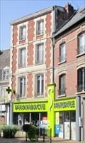 Image for La Pharmacie principale - La Fère, France