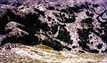 Image for Sveti Jure (Croatia)