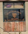 Image for The Flatiron Expresso - Jerome, AZ