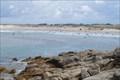 Image for Pointe de la Torche - Finistère - FRA