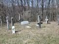 Image for Carmen Cemetery - Binghamton, NY