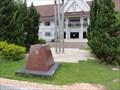 """Image for 6 37' 25.4756"""" N 100 04' 02.61555"""" E —Satun, Thailand."""
