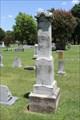 Image for M.Y. Crandall, MD - Little Bethel Memorial Park - Duncanville, TX