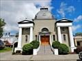 Image for Congregation Beth Israel - Bangor, ME