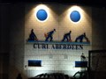 Image for Aberdeen  Curling Club - Scotland - UK