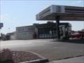 Image for 7-Eleven - Nellis and Bonanza - Las Vegas, NV