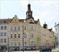 Image for Rathaus - Amstetten, Austria
