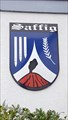Image for CoA Saffig, RP, Germany