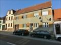 Image for Lomnice nad Lužnicí - 378 16, Lomnice nad Lužnicí, Czech Republic