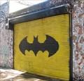 Image for Batman - Philadelphia, PA