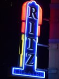 Image for Ritz Theater - Wayne Densch Performing Art Theater Sanford, FL, USA