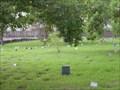 Image for Hales Half Acre Pet Cemetery & Crematory - Houston, TX