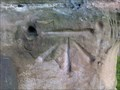 Image for Benchmark & 1GL Bolt, St Mary - Broughton Astley, Leicestershire