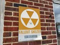 Image for Coca Cola Fallout Shelter - Vicksburg, MS