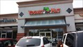 Image for Yogurt Hut - Grants Pass, OR